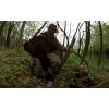 Ken Beam NJ Turkey Hunting