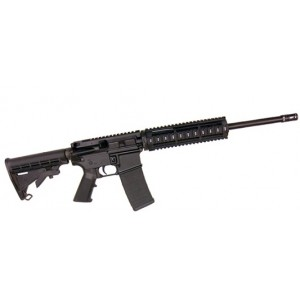 Best Online Store for AR 15 Rifle Kits