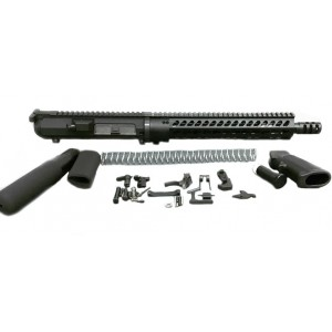 Shop Online AR 10 Pistol Kit